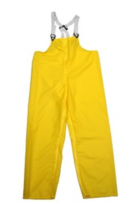 Tuff Wear Bib Trousers
