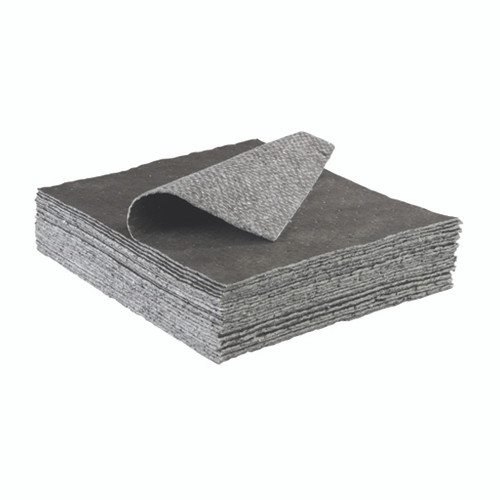 Heavy Absorbent Pads
