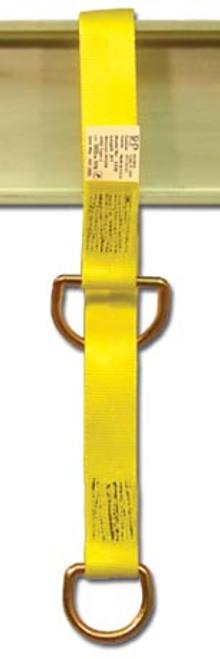 Tie-Off Strap - 6'