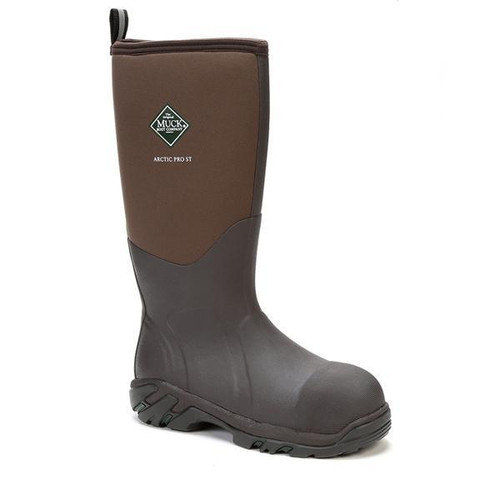 Muck Boot, Arctic Pro Toe