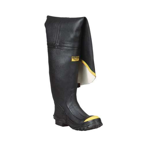 Survus Hip Boot