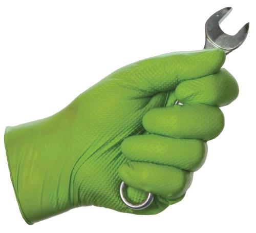 Python Grip Gloves