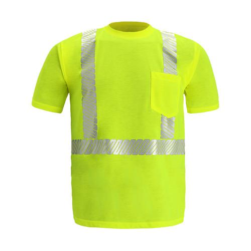 Jersey T-Shirt (Class 2)