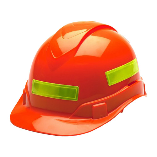 Reflective Hard Hat Stickers