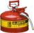 2.5 Gallon Safety Can  w/ Hose (Type II)