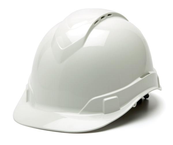 Ridgeline Hard Hat, Vented