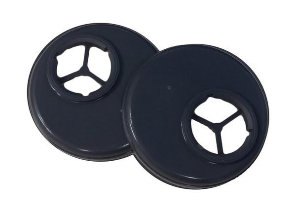 Filter Holder for N95 Pads