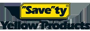 Savety Yellow