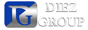 Diez Group
