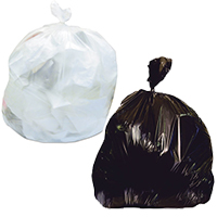 Waste Can Liners