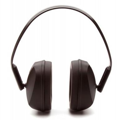 DEWALT DPG66-D Industrial Safety Ear Muff