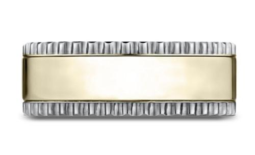 Ammara Stone CF428674 7mm