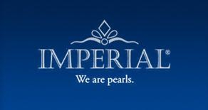 Imperial Pearl Jewelry