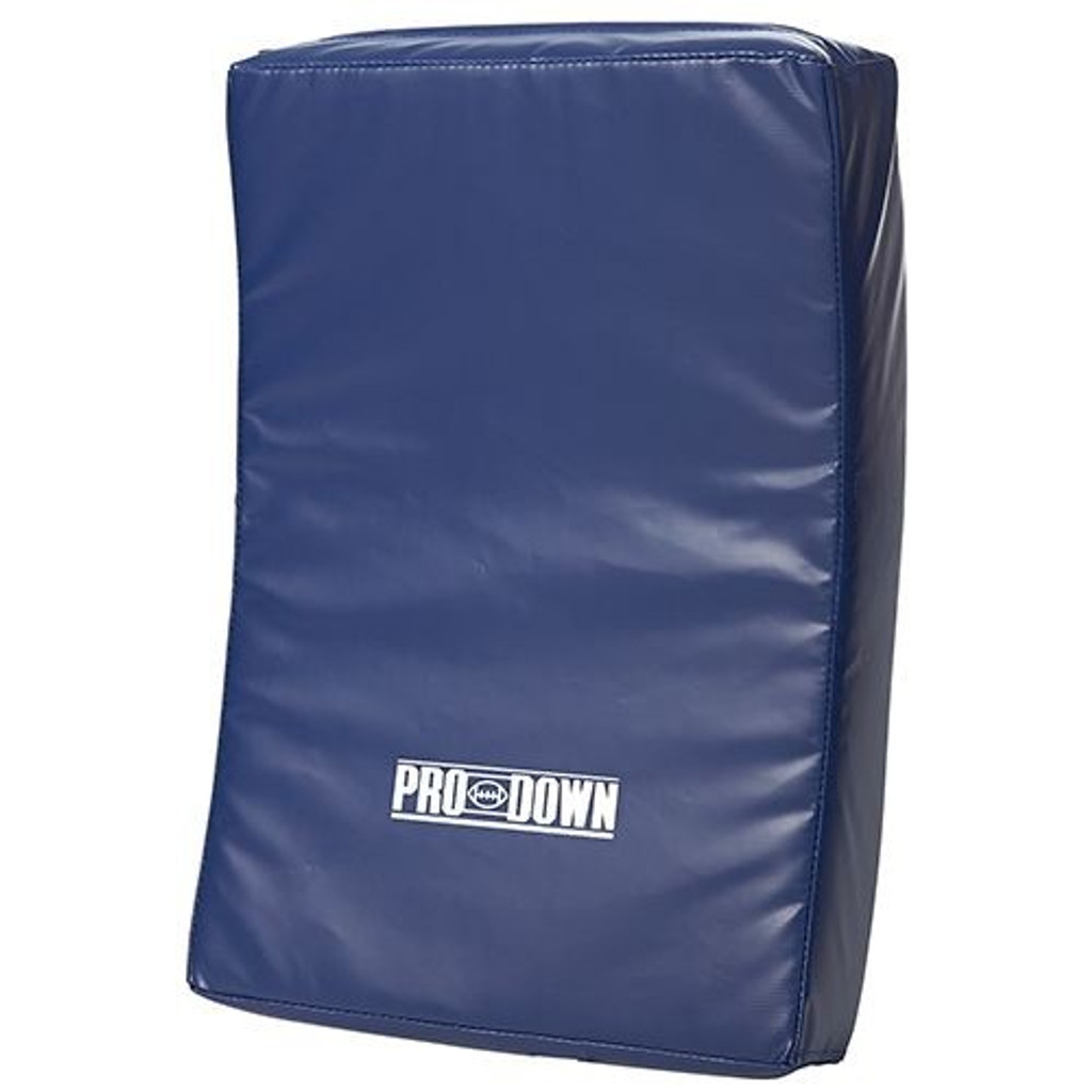 Pro-Down Blocking Shield