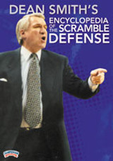 Dean Smith's Encyclopedia of the Scramble Defense