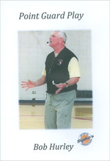 Point Guard Play: Bob Hurley