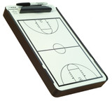 KBA Playmaker Coaching Marker Board & Case