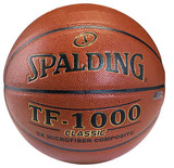 Spalding TF-1000 Classic Basketball