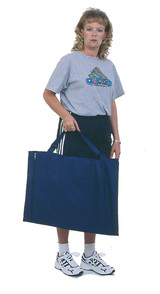 KBA Portable Playmaker Carrying Case