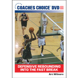 Defensive Rebounding Into the Fast Break: Art Wilmore