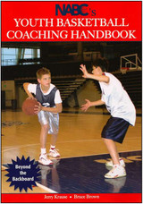 NABC Youth Basketball Coaching Handbook