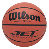 Wilson Jet Competition
