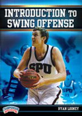 Introduction to Swing Offense: Ryan Looney