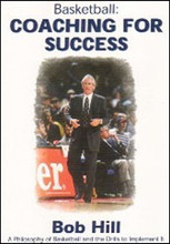 Basketball: Coaching for Success