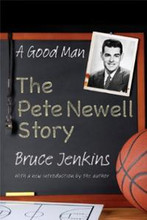 The Pete Newell Story