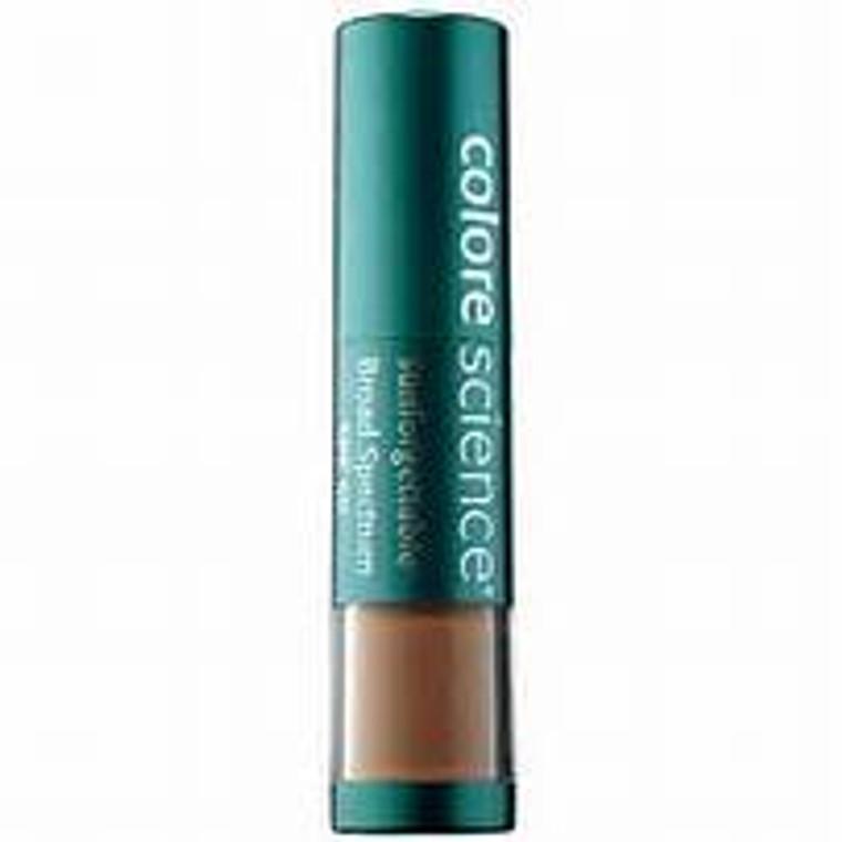 Colorescience Sunforgettable Mineral Powder Sun Protection SPF 50 - Deep