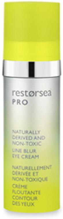 Restorsea Line Blur Eye Cream