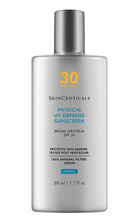 Physical UV Defense SPF 30