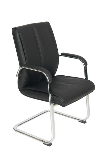 Amazing Oi Executive Boardroom Chairs Home Interior And Landscaping Ymoonbapapsignezvosmurscom