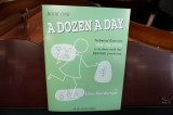 A Dozen a Day Book 1