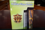 Alfred's Premier Piano Course At-Home 2B
