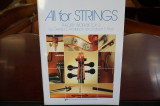 All for Strings Theory Workbook 2 Viola
