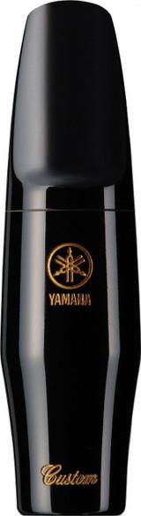 Yamaha TS-4CM Mouthpiece for Bb Tenor Saxophone