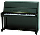 Knabe WV118H Baltimore Series Upright Piano