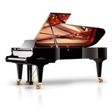 Schimmel Konzert 280 Tradition Grand Piano