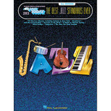 The Best Jazz Standards Ever 2nd Edition E-Z Play 283