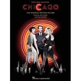 Chicago (Movie): Vocal Selections
