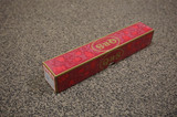 Vintage Piano Roll,  Red Sails In The SunSet