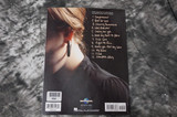 ADELE – 19 Hal Leonard  Piano/Vocal/Guitar Artist Songbook