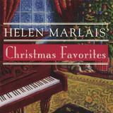 Helen Marlais' Christmas Favorites CD