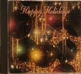 Happy Holidays (Various Artists)