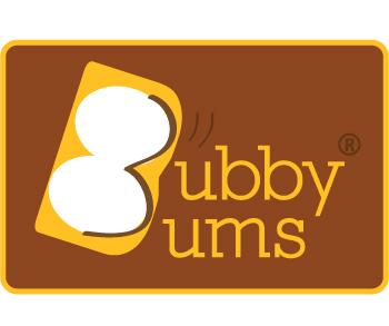 BubbyBums