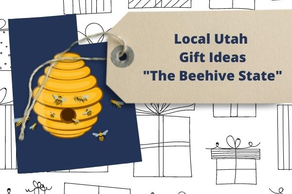 What is the best way to store honey?