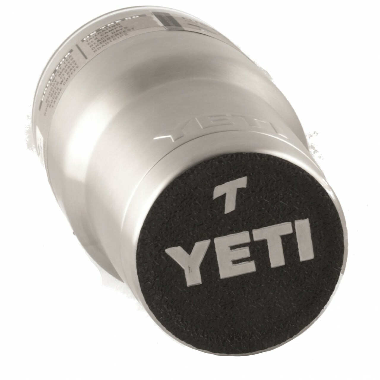 Talon Grips Gripster For Yeti Ramblers And Travel Mugs