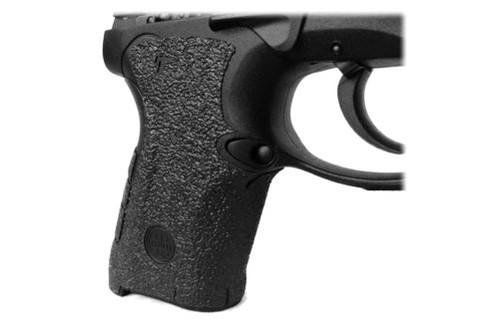 Beretta PX4 Compact Rubber-Black