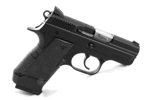 CZ 2075 RAMI Rubber-Black